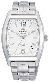 Купить Наручные <b>часы ORIENT ERAE002W</b> по выгодной цене на ...