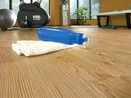 luxury vinyl tile plank leicester flooring armstrong vinyl plank armstrong vinyl plank stair nosing armstrong luxury vinyl tile