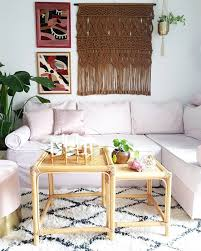 top 5 ikea sofa beds review comfort