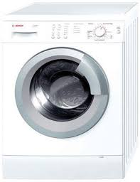 bosch front load washer problems.  Problems Bosch WAS20160UCAxxis 22 Cu Ft White Stackable Front Load Washer   Energy Star On Problems Amazoncom