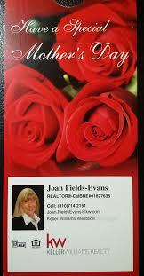 Joan Fields-Evans (@JoanieLinda) | Twitter