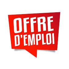 Offre d'emploi pour les personnes de 15 à 30 ans, emploi saisonnier –  Municipalité du Canton de Cloridorme