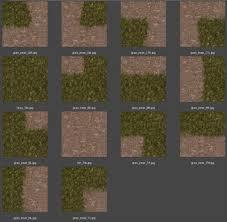 dirt texture seamless. C70bac87161abea11a4ed2644ddf68b5 A6a294d68e7ff9293b06163a6f00326e. 14 Texture  SEAMLESS Grass/Dirt Dirt Seamless