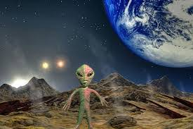 life on other planets facts alien from another planet image science for kids all about life on other planets