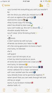 Schöne Liebessprüche Für Instagram Quotes Instagram Quotes