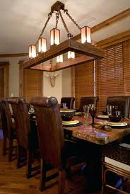 rustic chandelier for dining room interior chandelier light rustic lighting chandeliers lights exotic dining room fantastic