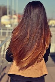 Vlasy At Vlasy454 Likes Askfm