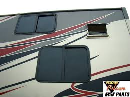 2016 damon outlaw motorhome parts toy hauler used rv parts