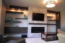 bedroom tv ideas. medium size of bedroom:fabulous tv wall mount ideas in bedroom mesmerizing