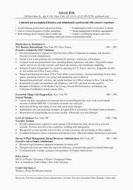 General Laborer Sample Resume Best of General Laborer Resume Lovely Sample Resume Skills And Abilities