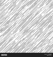 Line Pattern Enchanting Seamless Diagonal Vector Photo Free Trial Bigstock