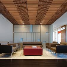 Wooden Ceilings wood ceilings planks panels armstrong ceiling solutions 3289 by guidejewelry.us