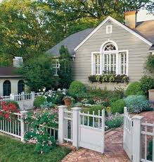 96 best Curb Appeal Landscape Ideas images on Pinterest | Curb appeal,  Gardening and Landscape design