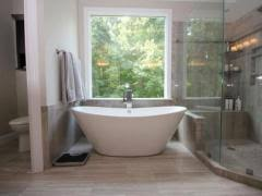 bathroom remodeling cary nc.  Bathroom Portofino Tile U0026 The Bath Remodeling Center And Bathroom Cary Nc A