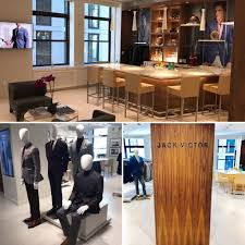 ogilvy new york office. Jack Victor Limited Relocates Its New York City Offices Ogilvy Office