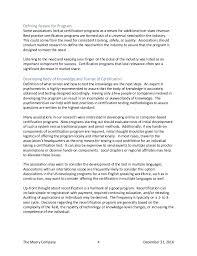 research paper marketing strategies qualitative