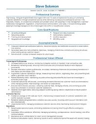 My Perfect Resume My Perfect Resume Lovely Customer Service Number Templates 22