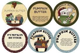 Avery Jar Labels Set Up Avery Labels Online For Custom Jar Labels