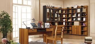 study room furniture design. Study Room Furniture Designs In Sri Lanka | Designers Rooms Design