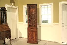 corner furniture pieces. Corner Furniture Pieces Bedroom Cabinet Sets Full R