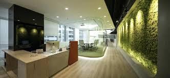 apple new office design. New Office Interior Design Bureau Apple . L