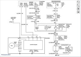 bosch alternator wiring diagram fresh external regulator excellent gm external regulator wiring diagram bosch alternator wiring diagram fresh external regulator excellent gm of