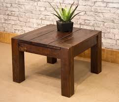 country coffee table diy farmhouse coreshotmedia furniture ana white fridge homemade and end tables mercury row