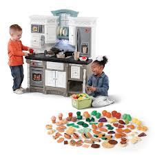 Cupcake Kitchen Decor Sets Childrens Play Kitchens Step2