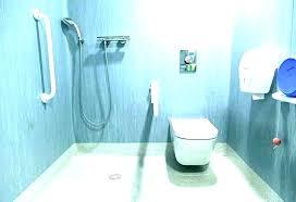 handicap bathtub rails handicap bathtub rails bathtub rail for elderly bathroom grab bars for elderly bathtub