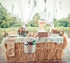 Creative Wedding Bar Ideas