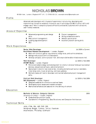 Cover Letter Cover Letter Sample For Computer Science Job