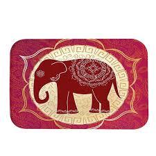 elephant area rug s design rugs print for nursery elephant area rug