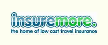 home insurance companies ratings uk elegant insuremore reviews fairer finance