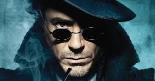 Sherlock Holmes 3 Gets Put on the Back Burner Despite 2021 Release Date – En.BuradaBiliyorum.Com
