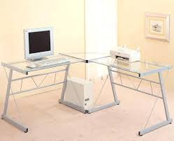 desk l shaped desk ikea australia l shaped desk ikea canada best l shaped computer