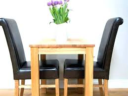 small dining table set for 2 2 person dining table two person kitchen table small kitchen