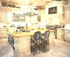 kitchen chandelier design ideas chandeliers lighting