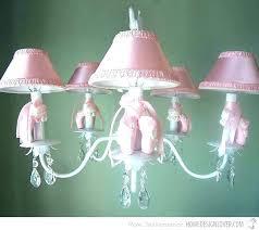 little girls chandelier chandeliers little girls room chandelier girl bedroom marvelous best ideas about teenage little