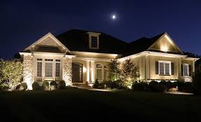 take it outside trends in landscape lighting north florida irrigation equipment inc