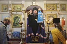 Церковь святой бинарности в мамлютке телефон
