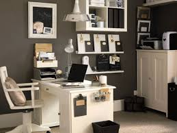 executive office decor. executive office decor minimized1 professional ideas decorating innovation lowshine com current trends in design traditional famous h