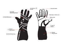 mechanix gloves size chart kartingwarehouse com oakley digital grip karting gloves