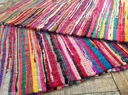 fancy large rag rug rag rug main large rag rugs for fancy large rag rug