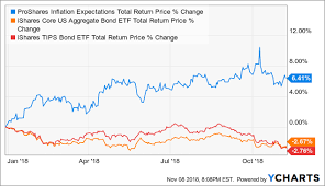 Etfs In Focus Jpmorgans Underrated Dividend Etf Betting