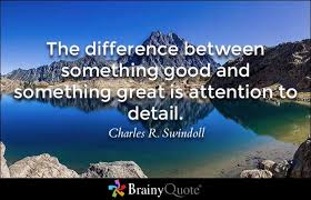 Important Quotes 38 Inspiration Charles R Swindoll Quotes Uplifting Thoughts Famous Quotes And