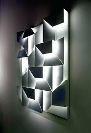 Designer Lights Led Modern Creative Glass Pendant Lights Crystal