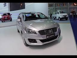2018 suzuki ciaz.  suzuki new 2017 sedan suzuki ciaz 2018 inside suzuki ciaz w