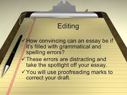 persuasive writing  18