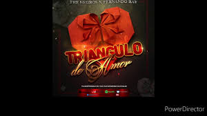 "Kelvin The Negro x Fernando Ray x Jhonsom- Triángulo De Amor """" ( Audio  oficial ) - YouTube"