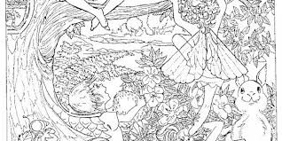 Small Picture adult difficult hard coloring pages printable only
